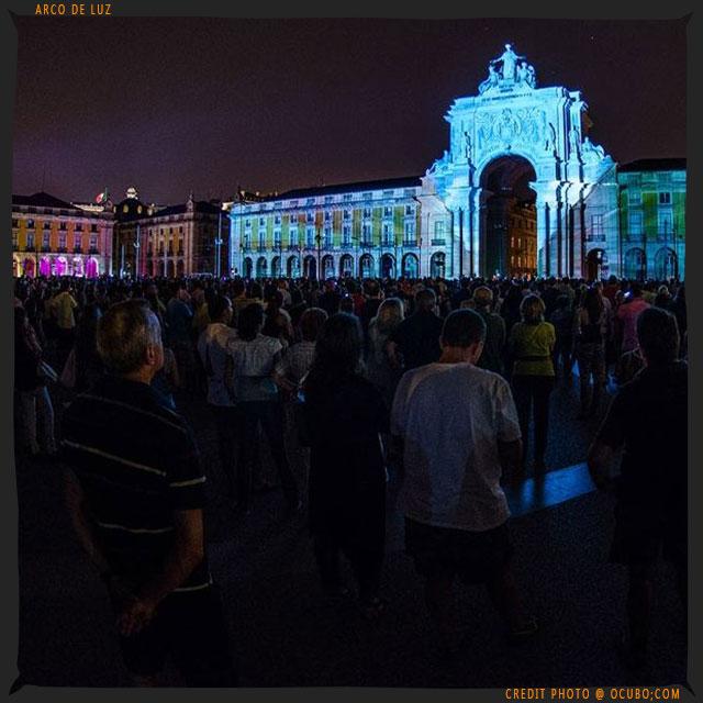 arco-de-luz-slide05