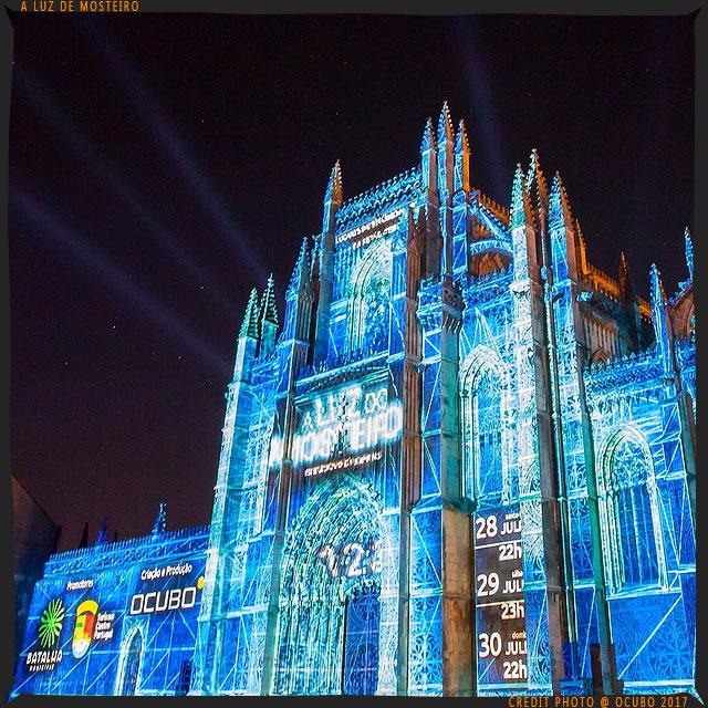 A-Luz-do-Mosteiro-01