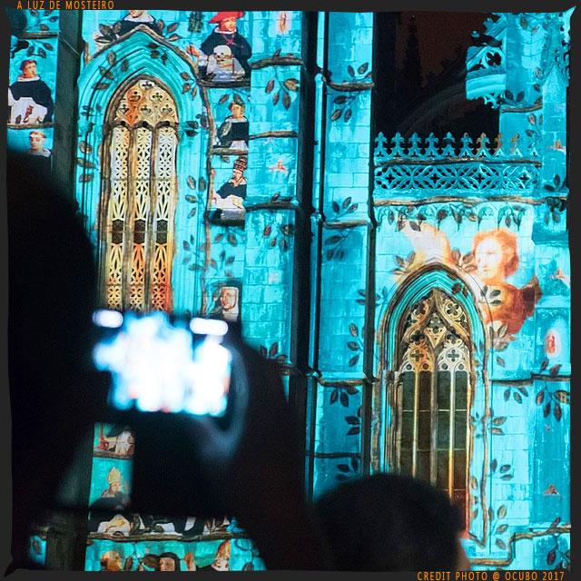 A-Luz-do-Mosteiro-03