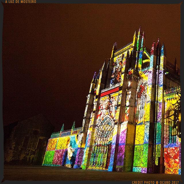 A-Luz-do-Mosteiro-04