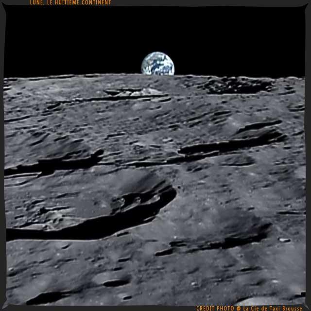 lune-slide-02