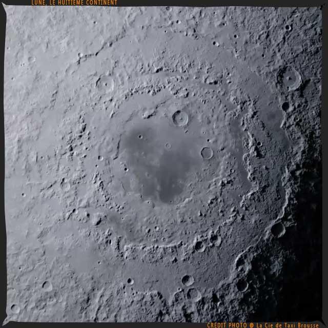 lune-slide-03