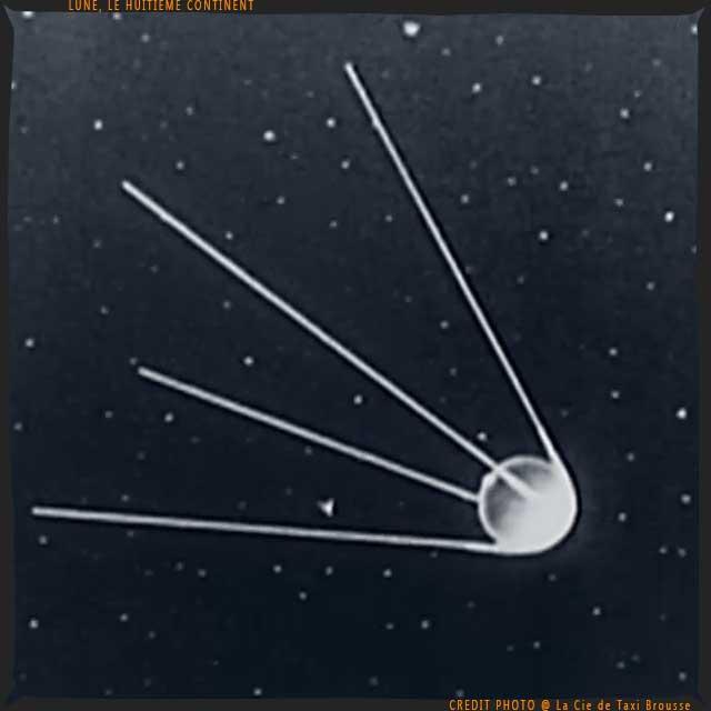 lune-slide-04