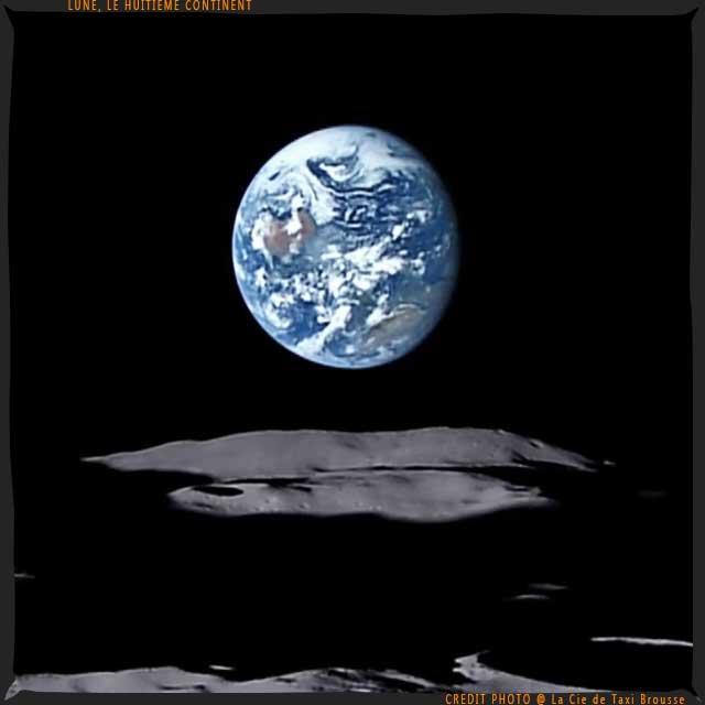 lune-slide-06