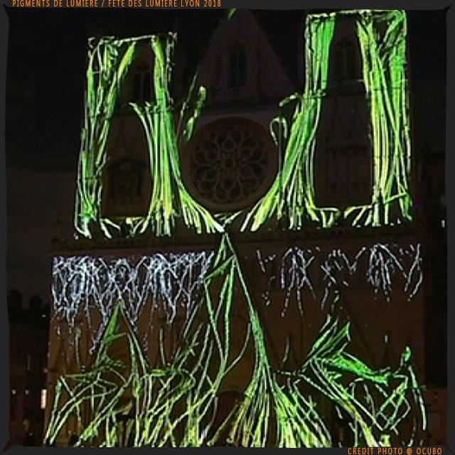 pigments-de-lumiere-07