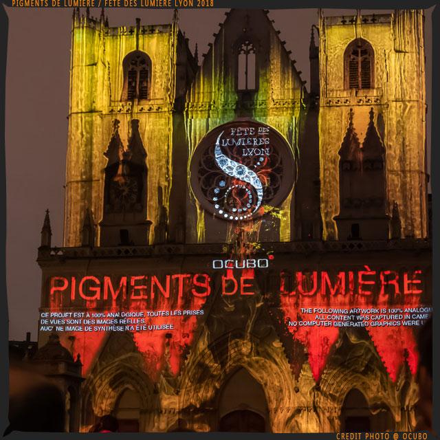 pigments-de-lumiere-08