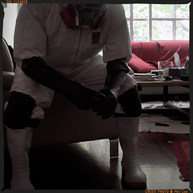 cleaner-slideshow-11