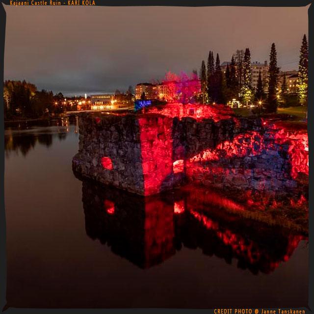 Kajaani-Ruins-slideshow-01